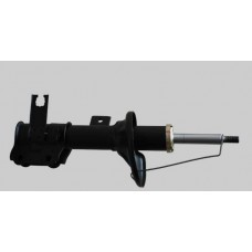 Амортизатор передний L (восстановленный_ без гарантии) Geely FC 1061001036-N