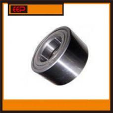 Подшипник ступицы передней BYD F3 EEP BYDF3-3501160-EEP