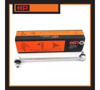 Стойка стабилизатора переднего Lifan 620 EEP B2906200-EEP