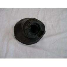 Пыльник рулевой колонки Geely FC 1064000124