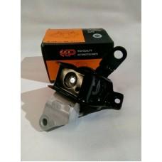 Подушка двигателя R Geely EC7_EC7RV EEP 1064001147-EEP