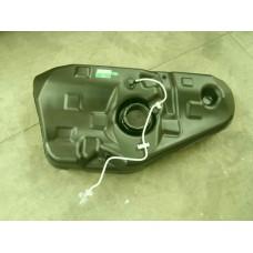 Бак топливный Geely EC-7/EC-7RV 1064001171