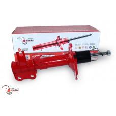 Амортизатор передний (газ) L Geely EC7 KIMIKO 1064001256-G-KM