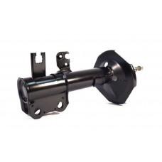 Амортизатор передней R Geely EC7/EC7RV ASM 1064001257-A
