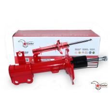 Амортизатор передний (газ) R Geely EC7 KIMIKO 1064001257-G-KM