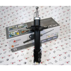 Амортизатор передний (газ) R Geely EC7_EC7RV KIMIKO 1064001257-KM