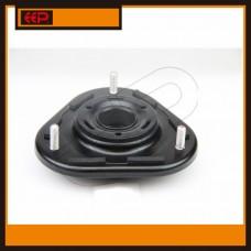 Опора амортизатора переднего Geely EC7_EC7RV_GC7 EEP 1064001262-EEP