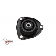 Опора амортизатора переднего Geely EC7_EC7RV_GC7 KIMIKO 1064001262-KM