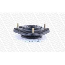 Опора амортизатора переднего Geely EC7/EC7RV/GC7 MONROE 1064001262-MONROE