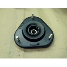 Опора амортизатора переднего Geely EC7_EC7RV_GC7 1064001262