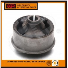 Сайлентблок рычага переднего задний BYD F3 EEP BYDF3-2904120-EEP