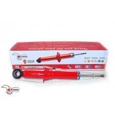 Амортизатор задний (газ) Geely EC-7RV KIMIKO 1064001268-G-KM