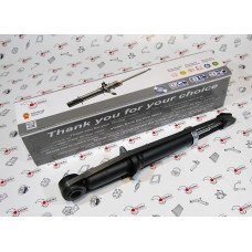 Амортизатор задний (газ) Geely EC7_EC7RV KIMIKO 1064001268-KM