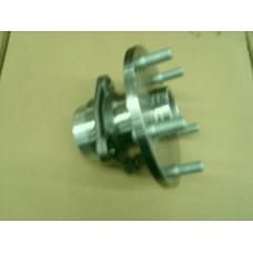 Ступица задняя Geely EC7_EC7RV 1064001293