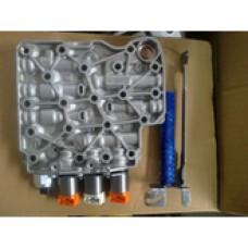 Блок гидравлический CVT Geely EC-7 1066002104