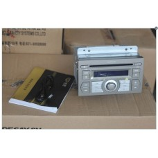 Автомагнитола CD Geely EC-7/EC-7RV 1067001031