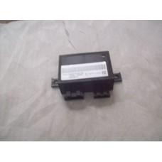 Блок имобилайзера Geely EC-7/EC-7RV 1067001366
