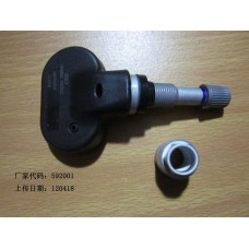 Датчик давления в шинах EC-7RV 1067003309