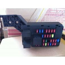 Блок предохранителей EC-7 1067003569