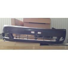 Бампер передний Geely FC 1068000005