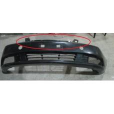 Бампер передний (седан) Geely EC-7 УЦЕНКА 1068001651-YT