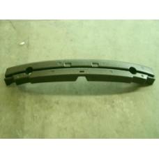 Абсорбер бампера переднего (пенопласт) Geely EC-7 1068001654