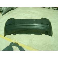 Бампер задний (хэтчбек) Geely EC-7RV 1068003031