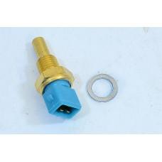 Датчик температуры охлаждающей жидкости ЗАЗ Chery Forza (2 контакта) A13-3617011