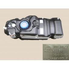 Бак топливный Great Wall Hover 1101100-K00