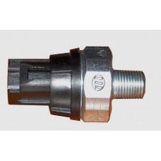 Датчик давления масла Geely CK_EC-8_GC6_LC_MK 1106013220