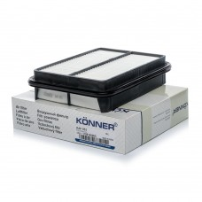 Фильтр воздушный Geely CK_CK2 KONNER 1109140005-KONNER