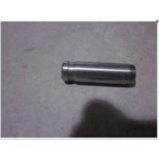 Направляющая клапана Geely EC-7RV_FC 1136000048