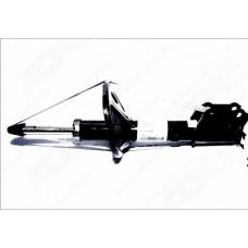 Амортизатор передний (газ) L (оригинал) Geely CK_CK2 1400516180-1