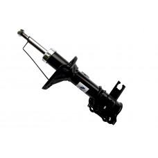 Амортизатор передний (газ) L Geely CK CDN 1400516180-CDN