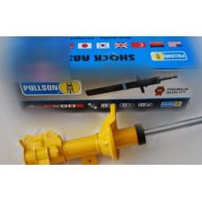 Амортизатор передний (газ) L Geely CK PULLSON 1400516180-G-ALL