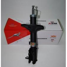 Амортизатор передний (газ) L Geely CK ASM 1400516180-G-A