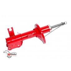 Амортизатор передний (газ) L Geely CK_CK2 KIMIKO 1400516180-G-KM