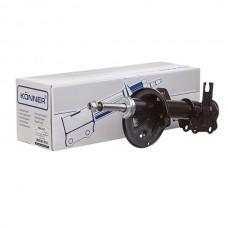 Амортизатор передний (газ) L Geely CK_CK2 KONNER 1400516180-KONNER
