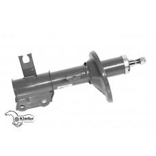 Амортизатор передний (масло) L Geely CK_CK2 KIMIKO 1400516180-O-KM