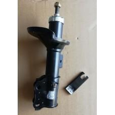 Амортизатор передний (масло) L Geely CK_CK2 УЦЕНКА 1400516180-O-YT