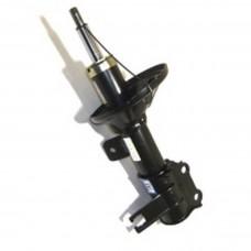 Амортизатор передний (газ) R (оригинал) Geely CK_CK2 1400518180-1