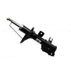 Амортизатор передний (газ) R Geely CK_CK2 CDN 1400518180-CDN