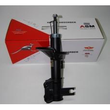 Амортизатор передний (газ) R Geely CK ASM 1400518180-G-A