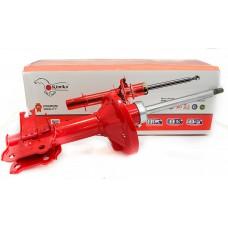 Амортизатор передний (газ) R Geely CK_CK2 KIMIKO 1400518180-G-KM