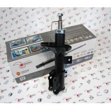 Амортизатор передний (газ) R Geely CK_CK2 KIMIKO 1400518180-KM