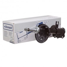 Амортизатор передний (газ) R Geely CK_CK2 KONNER 1400518180-KONNER