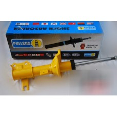 Амортизатор передний (масло) R Geely CK PULLSON 1400518180-O-ALL