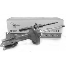 Амортизатор передний (масло) R Geely CK_CK2 KIMIKO 1400518180-O-KM