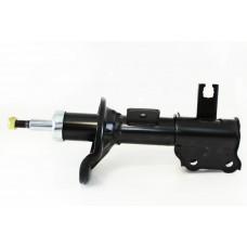 Амортизатор передний (масло) R Geely CK_CK2 1400518180-O