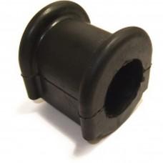 Втулка стабилизатора переднего Geely CK_CK2 1400578180-01